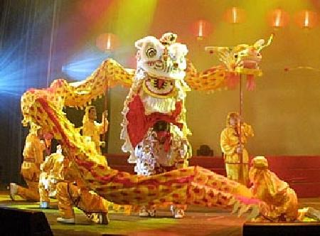 dragon-dance10